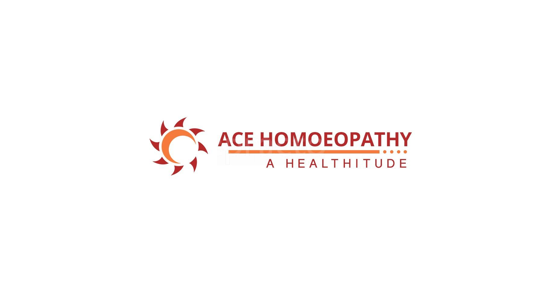 Ace Homoeopathy