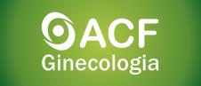 ACF Ginecologia