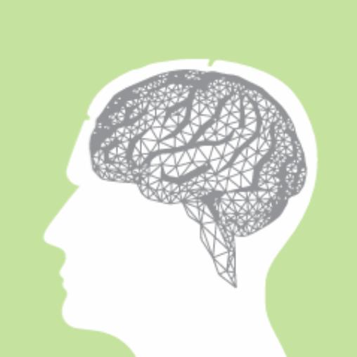 Acharya Neurology Clinic