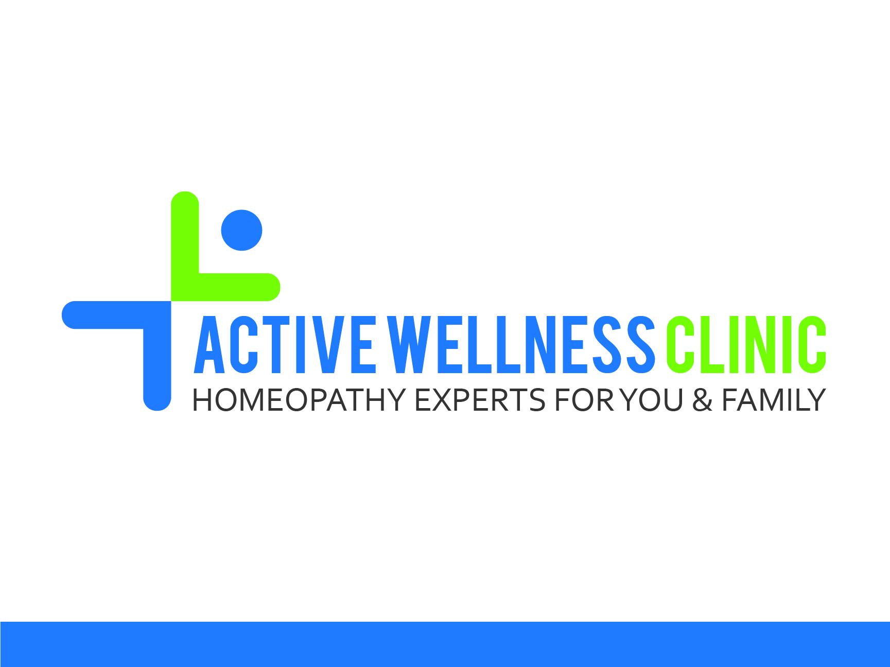Active Wellness Clinics