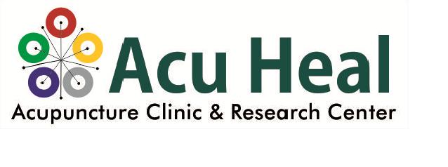 Acu Heal