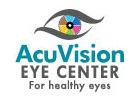AcuVision Eye Centre