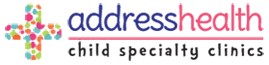 Addresshealth - Banaswadi