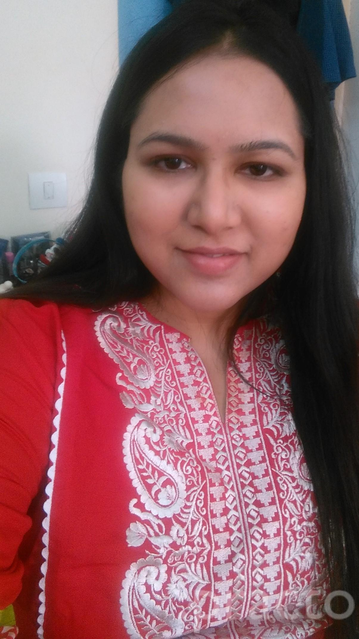 Dr. Aditi Gupta - Dermatologist