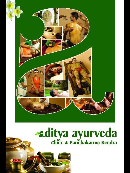 Aditya Ayurveda Clinic And Panchakarma Kendra