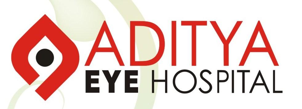 Aditya Eye Hospital