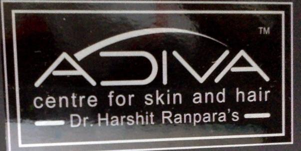 Adiva Centre For Skin & Hair