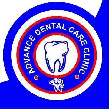 Advance Dental Care Clinic