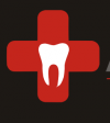 Advance Dental Centre