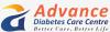 Advance Diabetes Care Centre