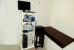 Advance Diabetes Care Centre - Image 11