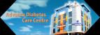 Advance Diabetes Care Centre - Image 14