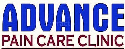 Advance Pain Care Clinic