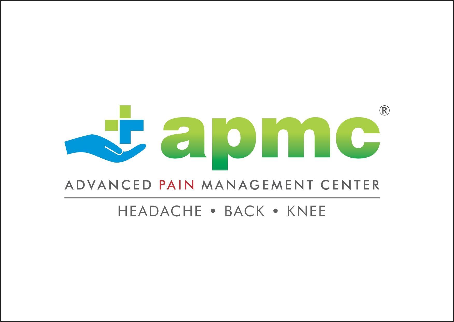Amrutanjan's Advanced Pain Management Center (APMC)