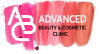 Advanced Beauty & Cosmetic Clinic
