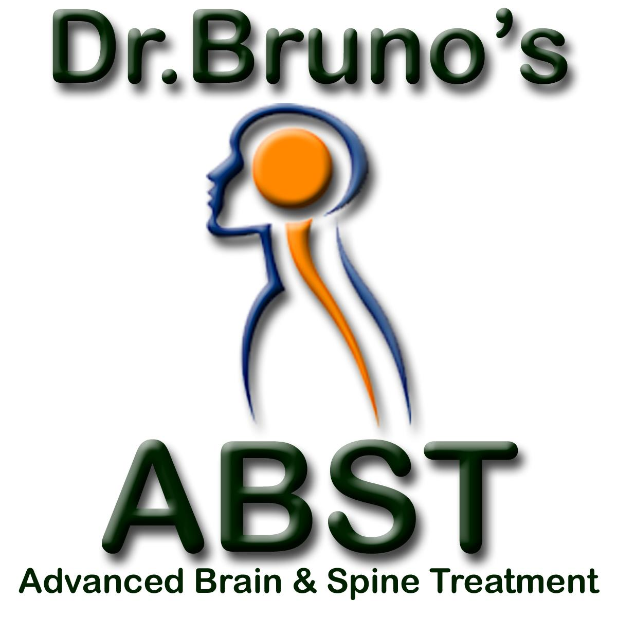 Advanced Brain And Spine Treatment