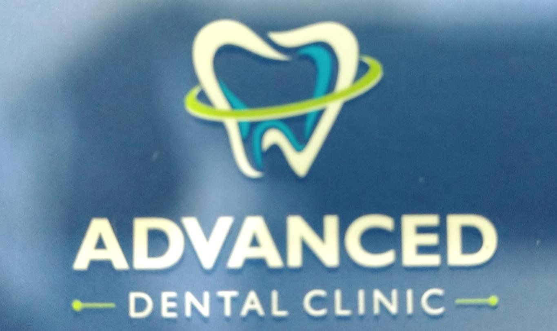 Advanced Dental Clinic
