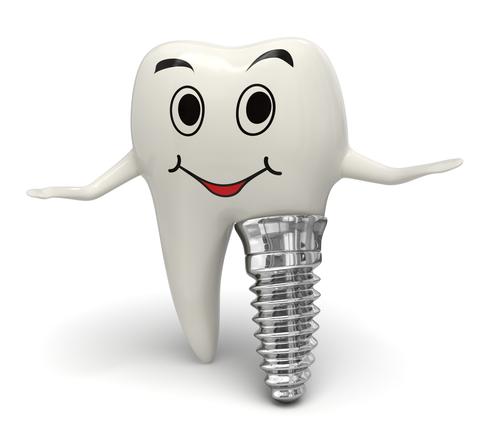 Advanced Dental & Implant Clinic