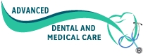 Advanced Dental & Medical Care