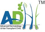 Advanced Dermatology & Hair Transplant Clinic
