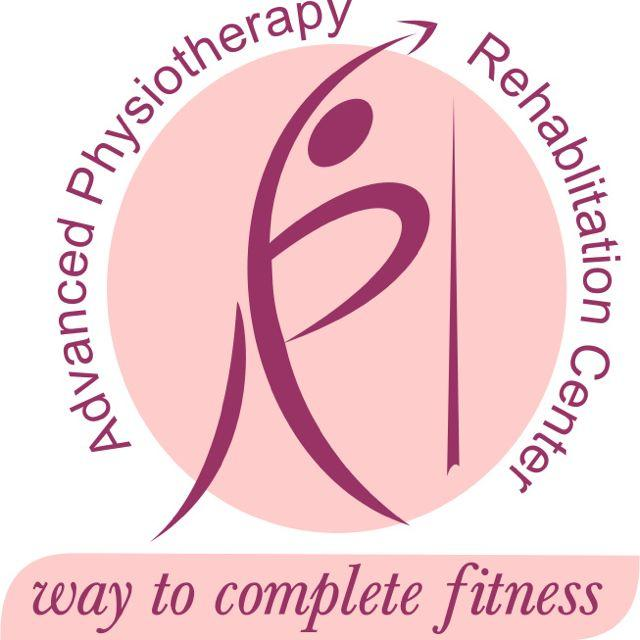 Advanced Physiotherapy and Rehabilitation Centre