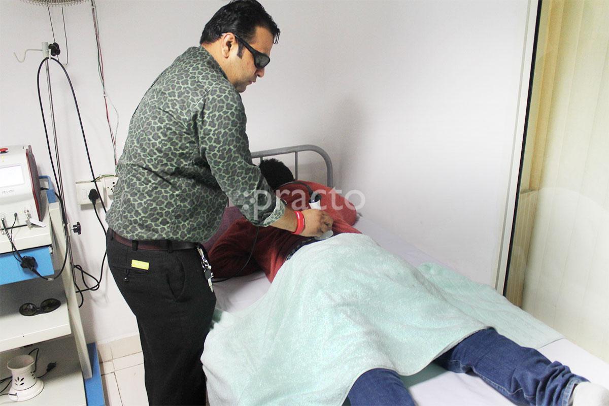advanced-physiotherapy-rehabilitation-centre-noida-1483448781-586ba1cd988ac.jpg (1200×800)