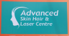 Advanced Skin Hair and Laser Centre