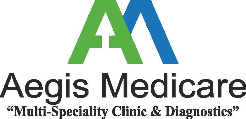 Aegis Medicare Multi-Speciality Clinic & Diagnostics