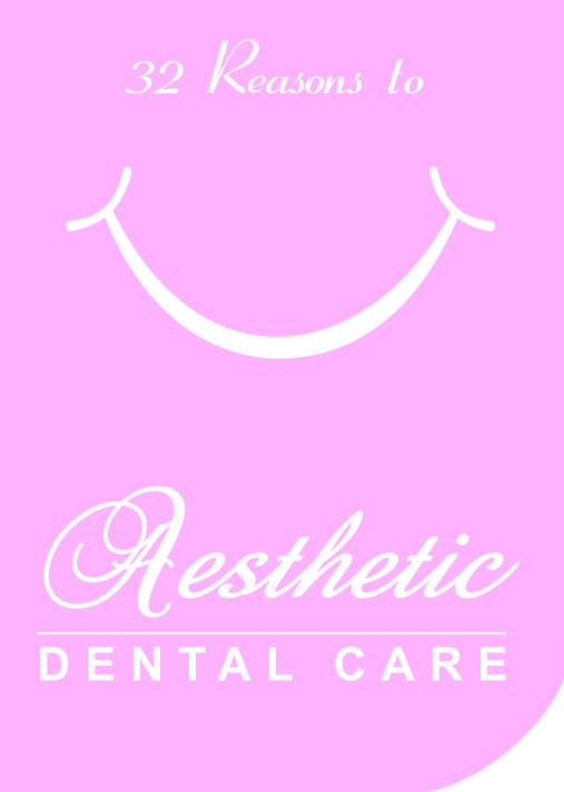 Aesthetic Dental Care