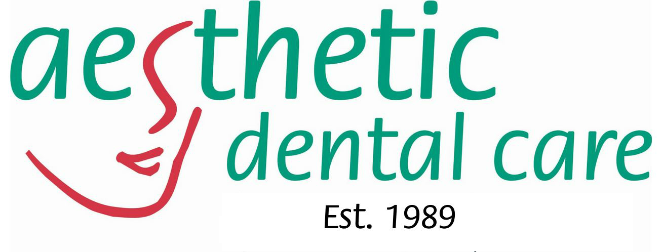 Aesthetic Dental Care (Drs Tang & Associates)