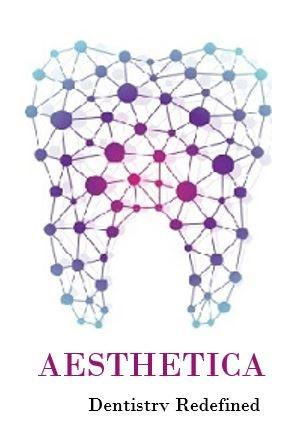 Aesthetica Complete Dental Care and Implant Centre