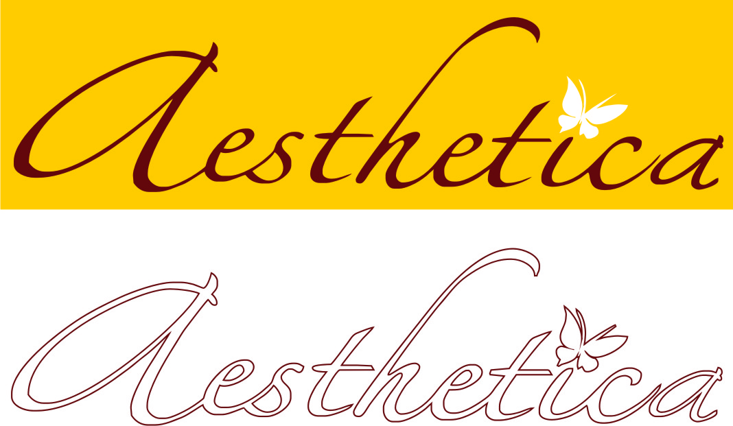 Aesthetica Skin Care, Laser, Obesity and Advanced Cosmetic Centre