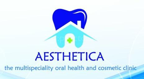Aesthetica - The Multi-Specialty Oral Health And Cosmetic Clinic