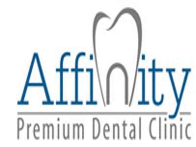 Affinity Premium Dental Clinic