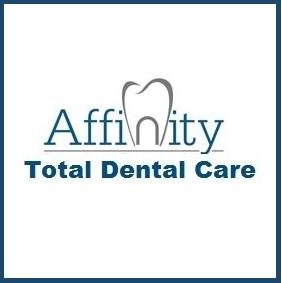 Affinity Total Dental Care