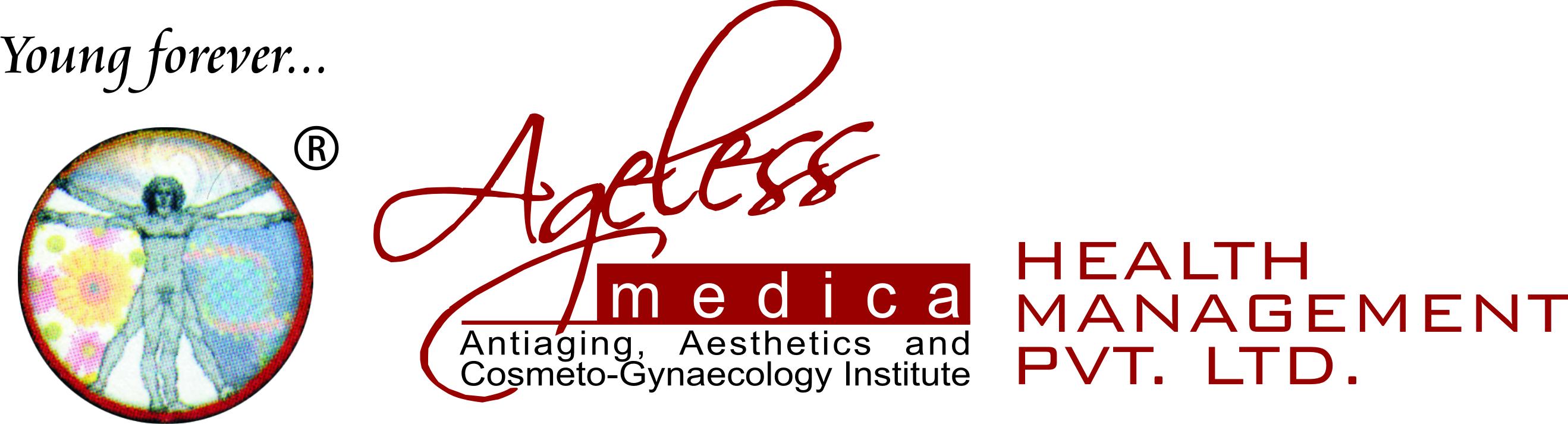 Ageless Medica Health Management Pvt. Ltd.