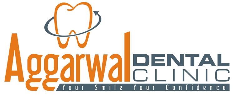 Aggarwal Dental Clinic