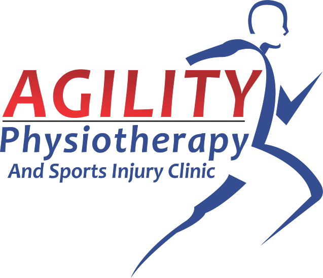 Agility Physiotherapy & Sports Injury Clinic