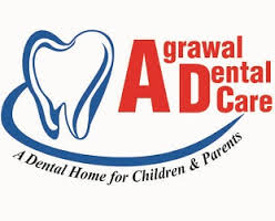 Agrawal Dental Care