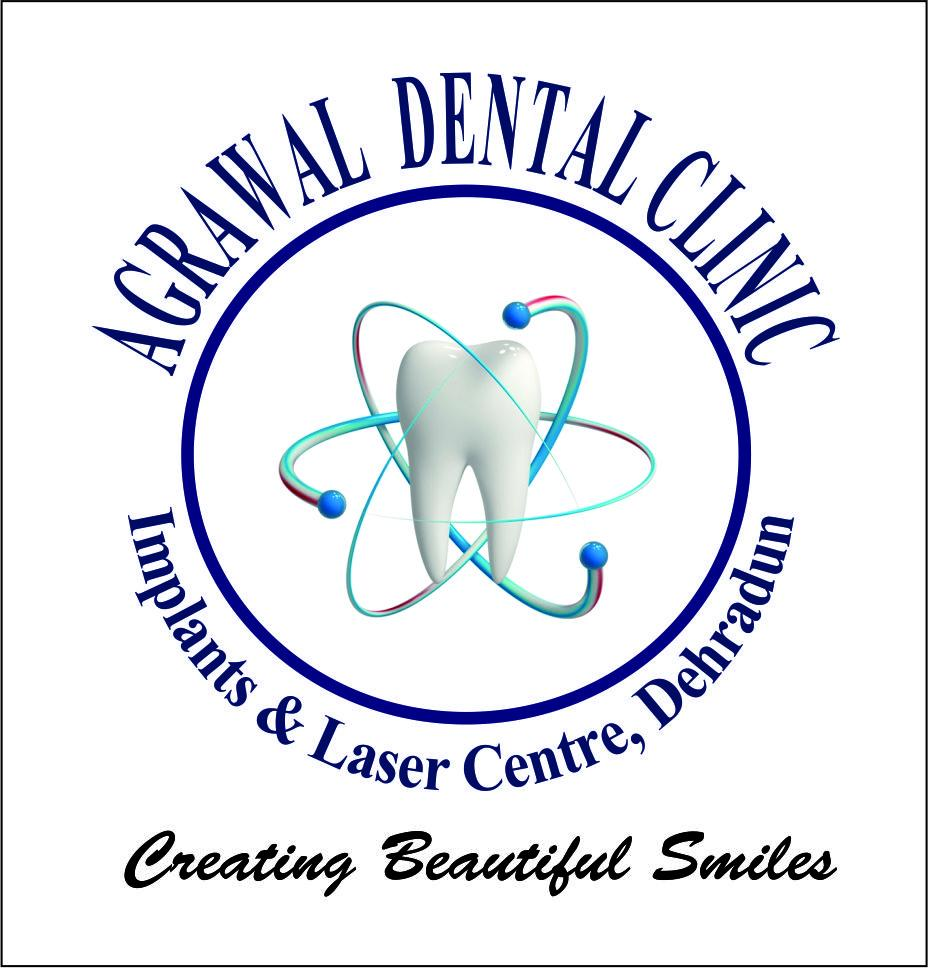 Agrawal Dental Clinic : Implants and Laser Centre