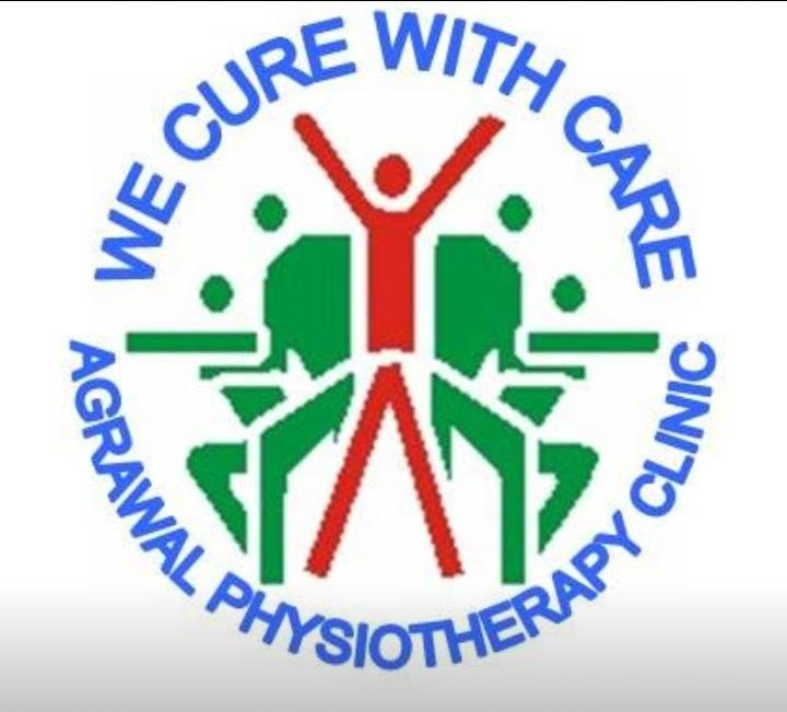 Agrawal Physiotherapy Clinic