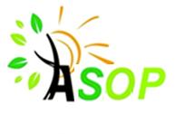 Agrawal Skin Ortho & Psychiatry Clinic