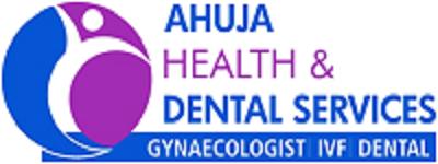 Ahuja Health and Dental Services