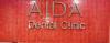 Aida Dental Clinic