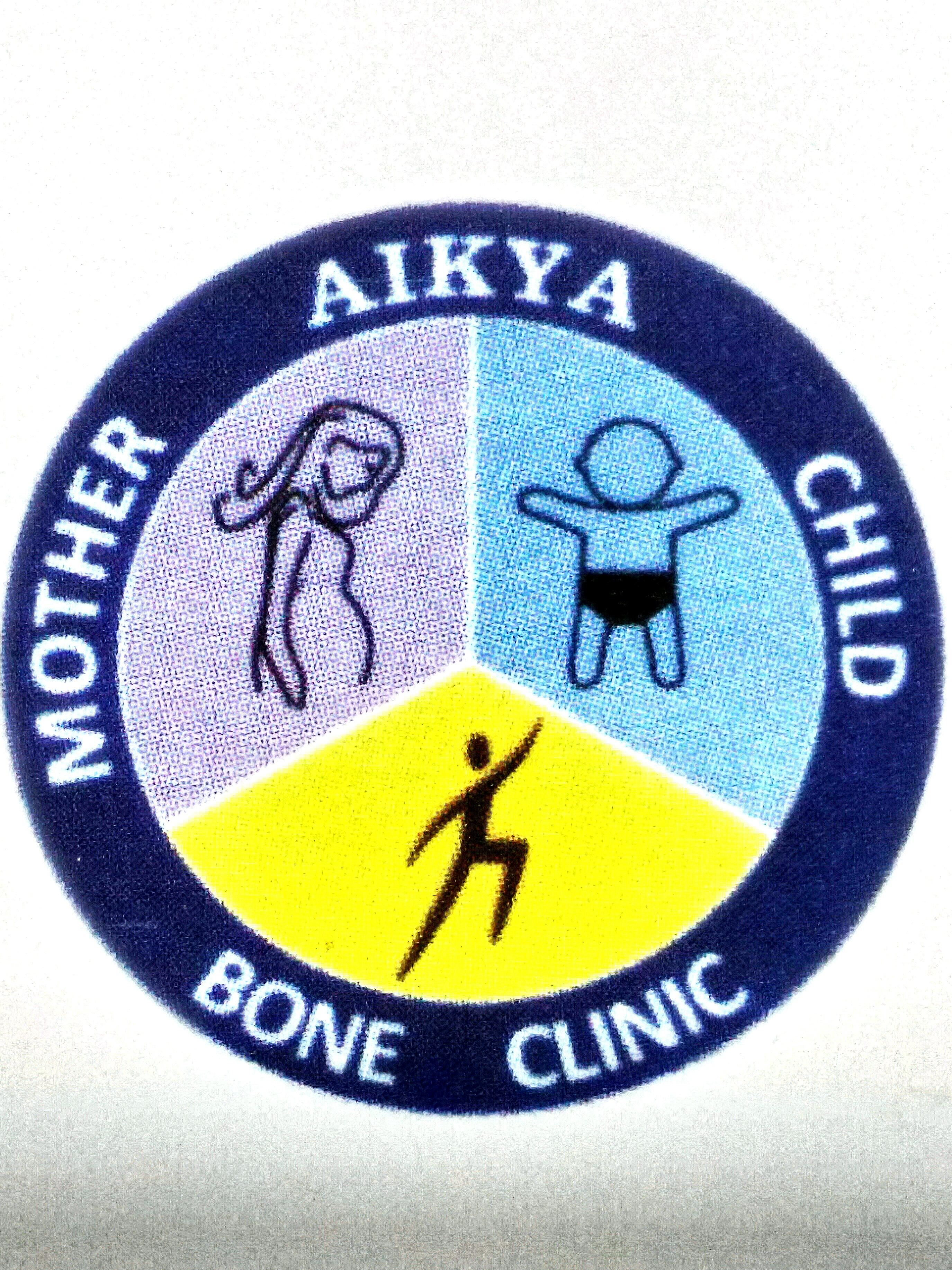 Aikya Mother Child & Bone Clinic