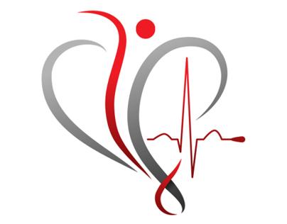 AK Heart Care Center
