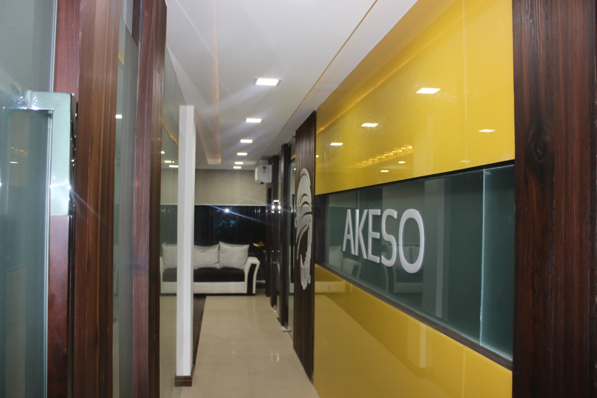Akeso Hair Transplant, Cosmetic & Plastic Surgery