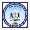 AKGsOVIHAMS Homeo Clinic