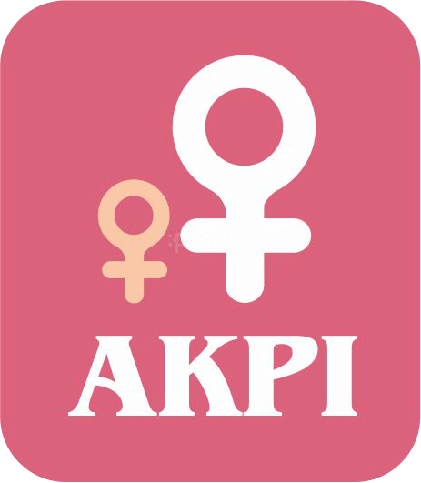 Dr. A K Pawar Institute of IVF ICSI Clinic