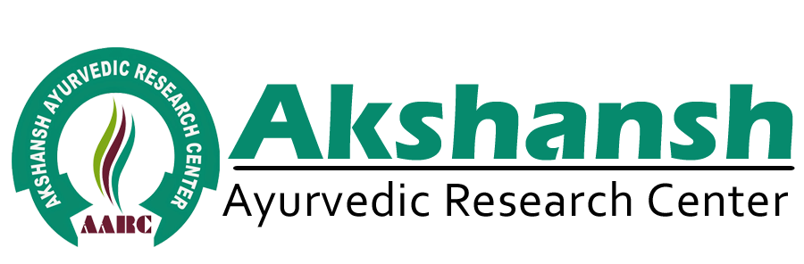 Akshansh Ayurvedic Research Centre
